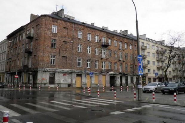 Kontrola NIK: budynki komunalne coraz starsze i droższe w utrzymaniu