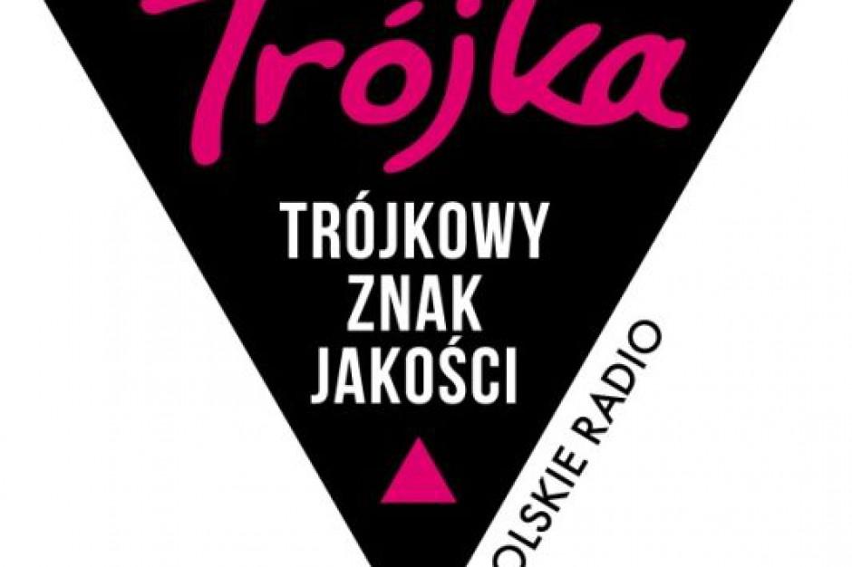 Wrocław dostał Trójkowy Znak Jakości