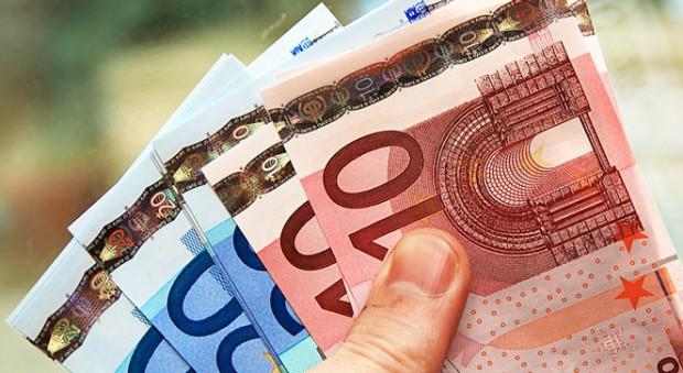 Na terenie woj. świętokrzyskiego wyznaczono pięć obszarów strategicznej inwestycji (OSI)