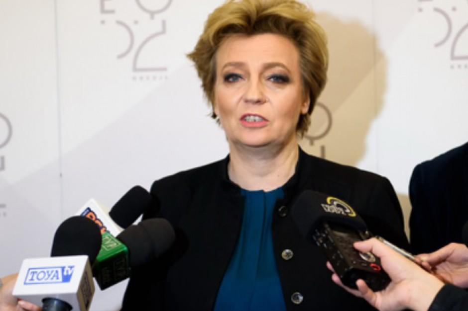 Rewitalizacja Łodzi będzie prowadzona we współpracy z gestorami sieci