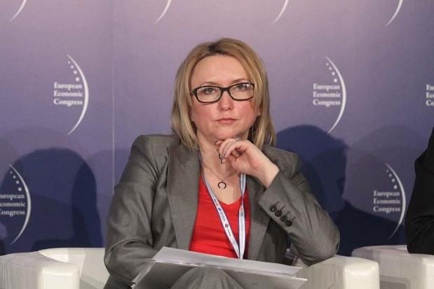 EEC 2015: Pieniędzy z UE na inwestycje w ochronie zdrowia będzie znacznie mniej