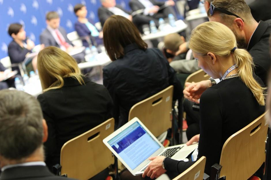 EEC 2015, Mimo zmian, kryterium ceny w przetargach nadal jest problemem