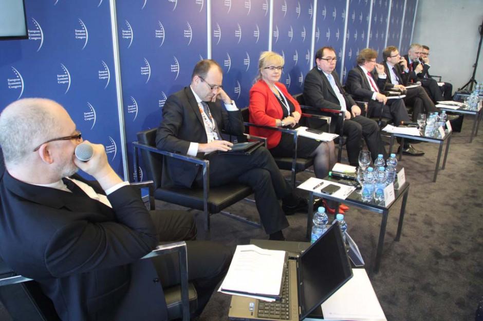 EEC 2015, Niska emisja a prawo budowlane i mentalność mieszkańców