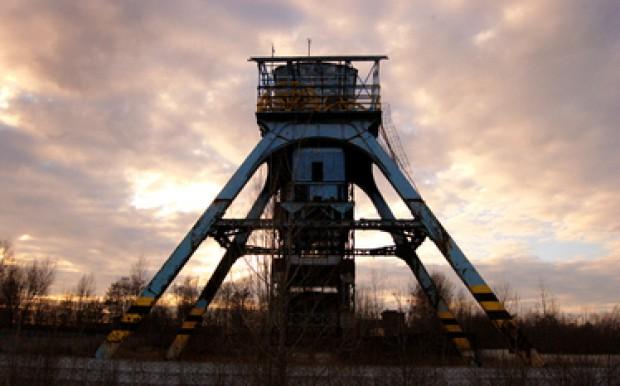 Rząd pomoże gminom zwracającym podatek kopalniom?