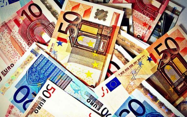 Niewykorzystane unijne środki z 2014 roku przesunięto na kolejne lata