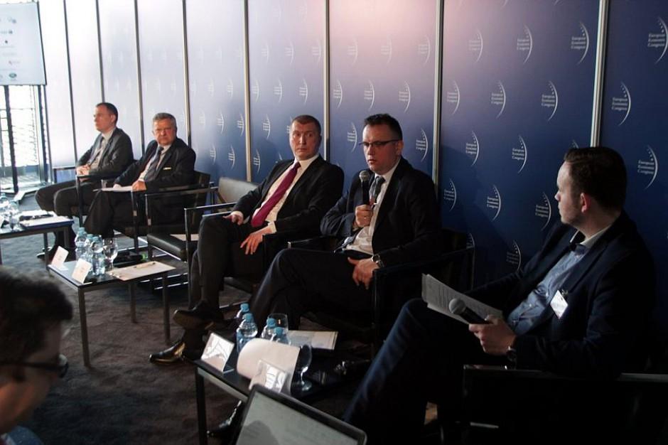 EEC 2015: Nadchodzi przełom w systemie gospodarki odpadami