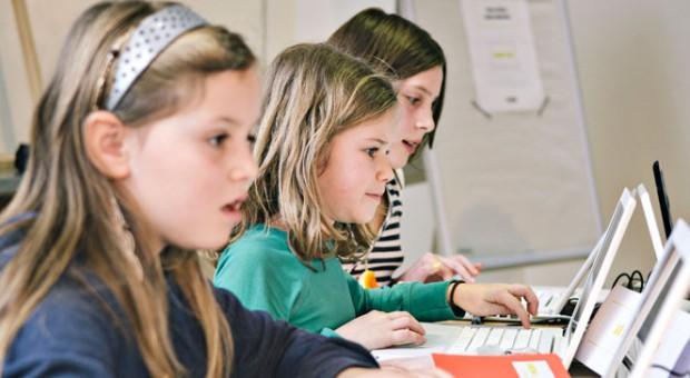 Ruszy nowy program dotyczący cyberbezpieczeństwa w szkołach