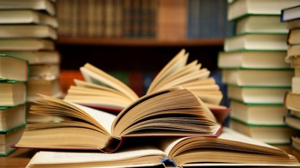 Miasta promują czytelnictwo z okazji Światowego Dnia Książki