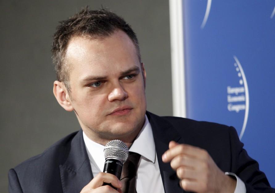 EEC 2015: Inwestycje w samorządach nie skończą się w 2020 r.
