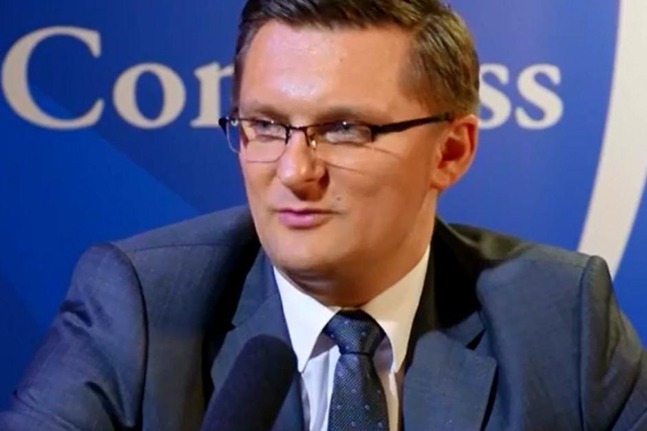 EEC 2015: Metropolia górnośląska powinna być zarządzana na wzór warszawski
