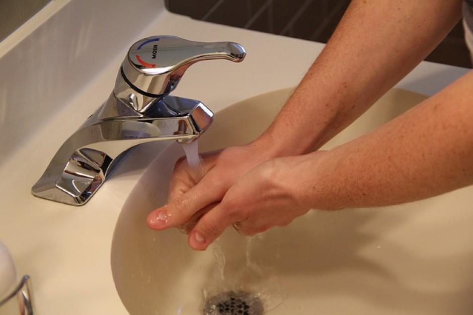 Nie ma zgody na podwyżkę opłat za wodę i ścieki w Białymstoku