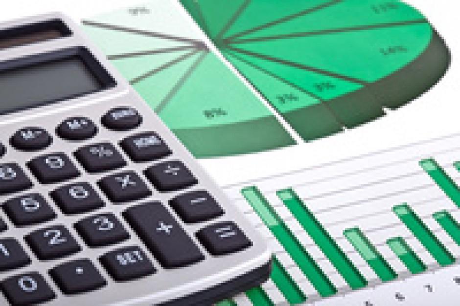 EEC 2015, Maciej Żywno: Cały budżet powinien być partycypacyjny
