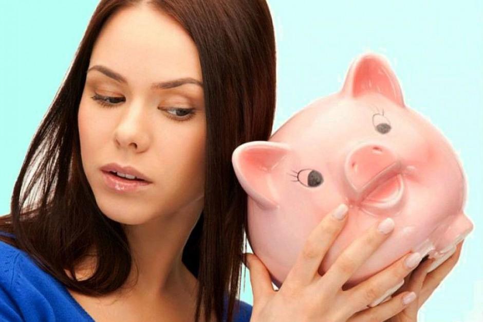 Oświadczenia majątkowe: Samorządowcy nie będą ujawniać majątku?