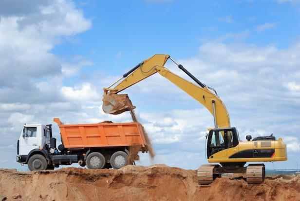 Obwodnica Olsztyna: 133,5 mln zł na odszkodowania za grunty