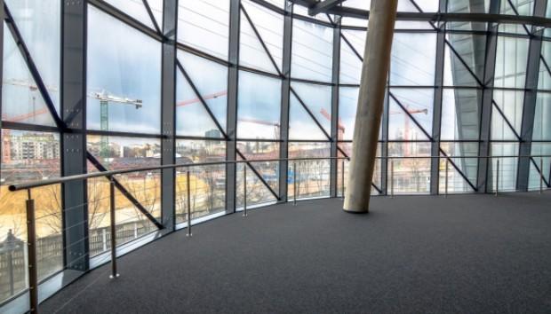 Nowe Centrum Łodzi - jak najlepiej wykorzystać tę przestrzeń?