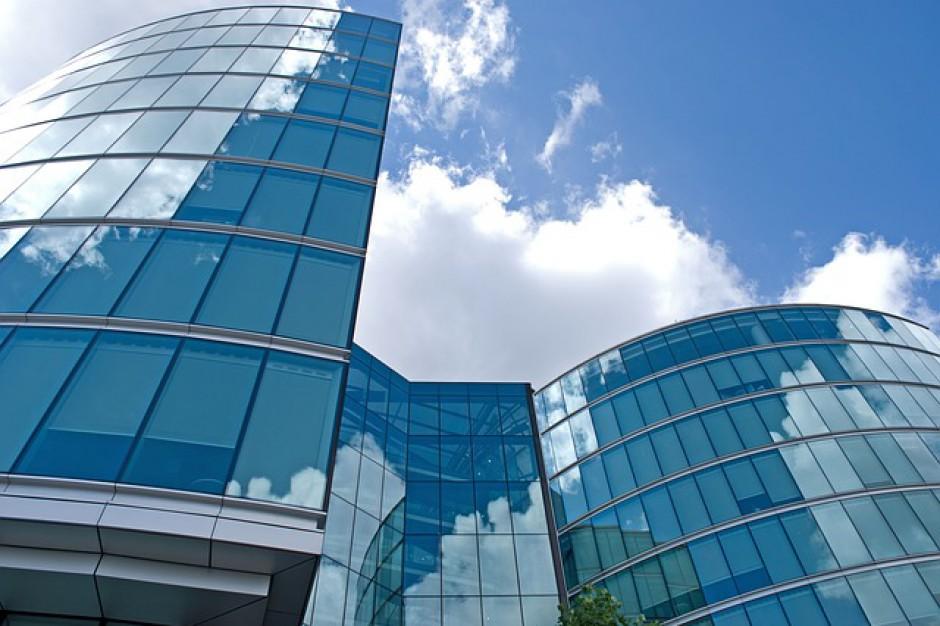Sytuacja na rynku biurowym w miastach coraz trudniejsza. Gdzie jest najgorzej?