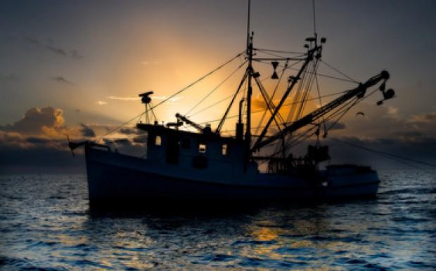 NIK negatywnie o wdrażaniu Lokalnych Strategii Rozwoju Obszarów Rybackich