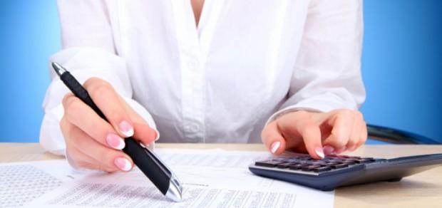 Najwyższa Izba Kontroli o ściąganiu podatków lokalnych