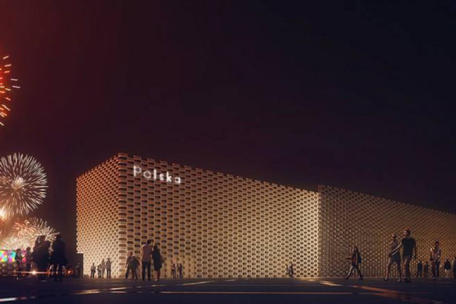 Łódź chce się ubiegać o zorganizowanie Expo 2022