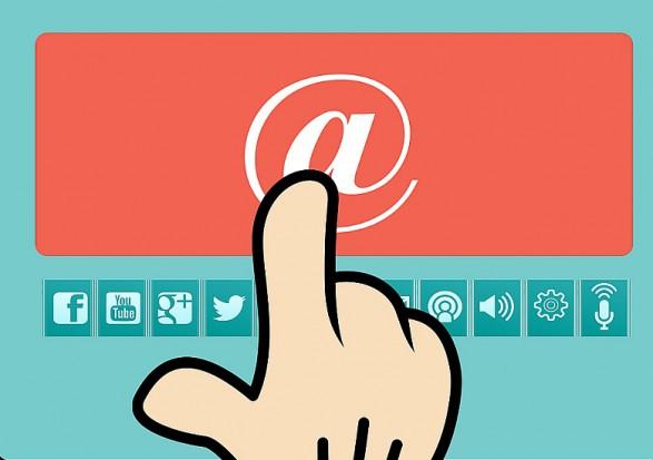 Platforma ePUAP2: Wniosek o nowy dowód osobisty czy prawo jazdy przez internet