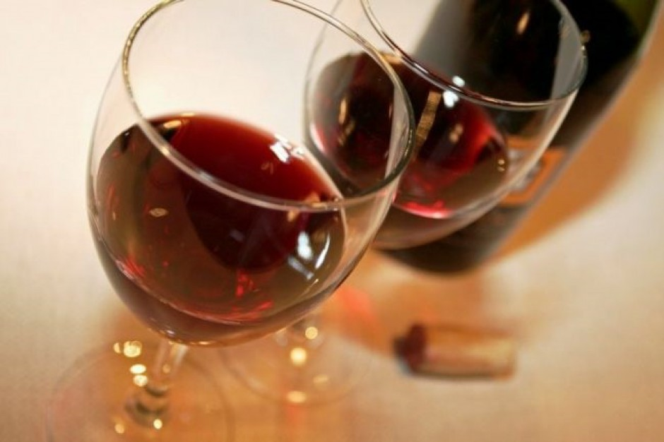 Ruszyła budowa Lubuskiego Centrum Winiarstwa