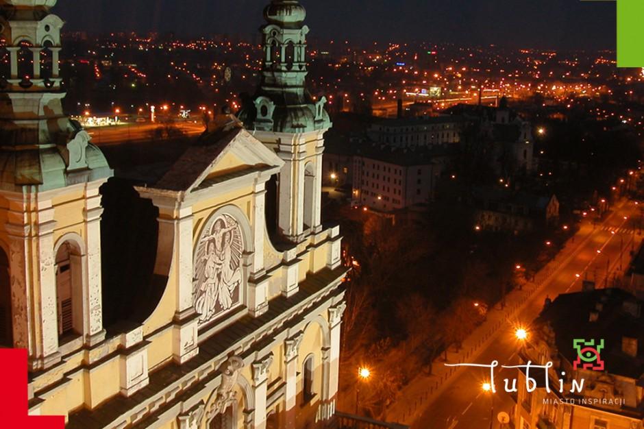 Klaster lotniczy w Lublinie będzie się rozwijał. Przegrany przetarg przez PZL Świdnik nie zmienia nic