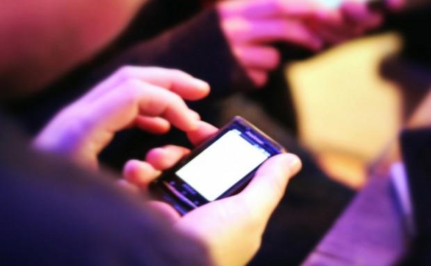 W Łodzi będzie darmowe WiFi w komunikacji miejskiej