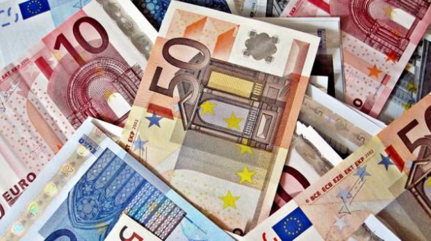 MIR zainwestuje ponad 5 mld euro w transport kolejowy