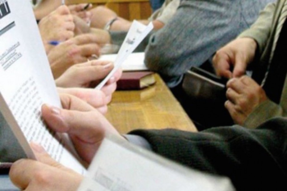 Radni zgodzili się na przekształcenia w łódzkich placówkach ochrony zdrowia