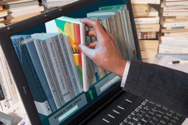 E-podręcznik pod lupą NIK? Tak chcą posłowie