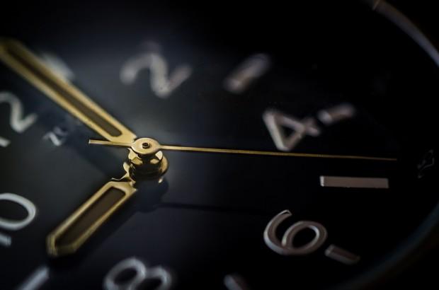 Państwowa Inspekcja Pracy wykryła naruszenia w rozliczaniu czasu pracy