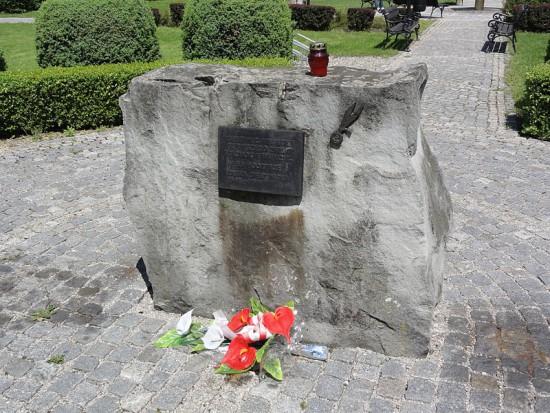 Rodziny cichociemnych przyjadą do Warszawy