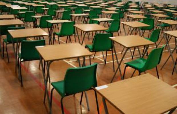 Matura 2015: Dziś egzamin z języka polskiego