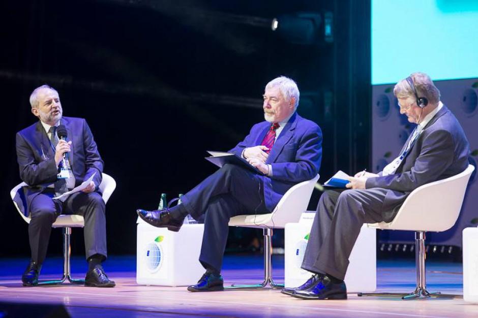 Europejski Kongres Samorządów: Rola samorządów w rozwoju UE
