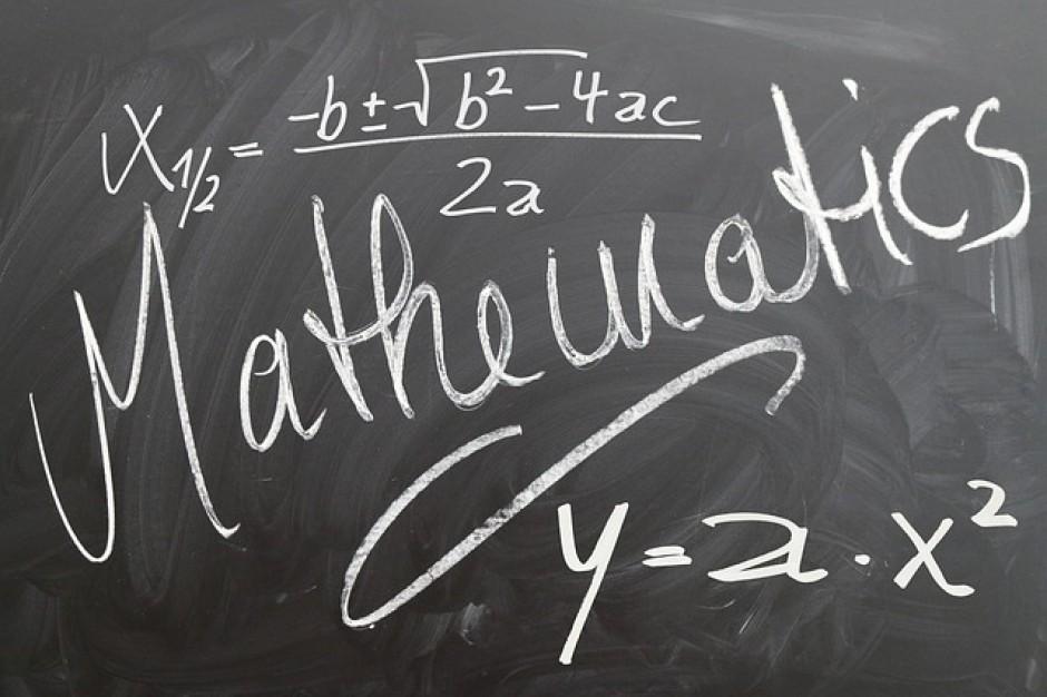 Matura 2015: Maturzyści o egzaminie z matematyki