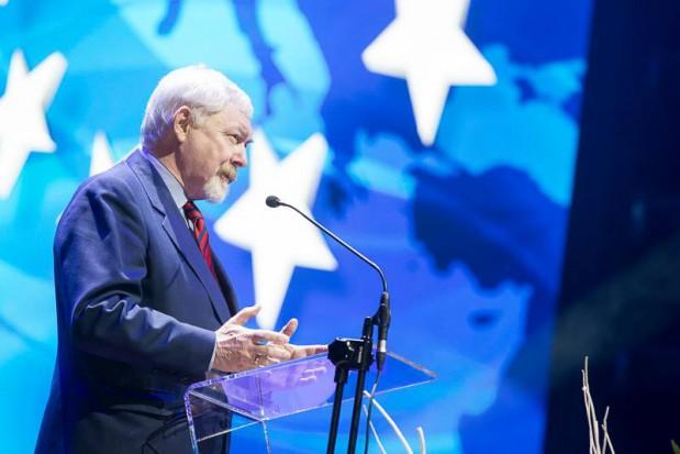 Europejski Kongres Samorządów, prezydenci miast o kadencyjności