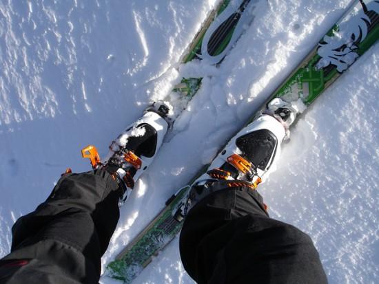 W czerwcu otworzą kompleks skoczni narciarskich w Wiśle