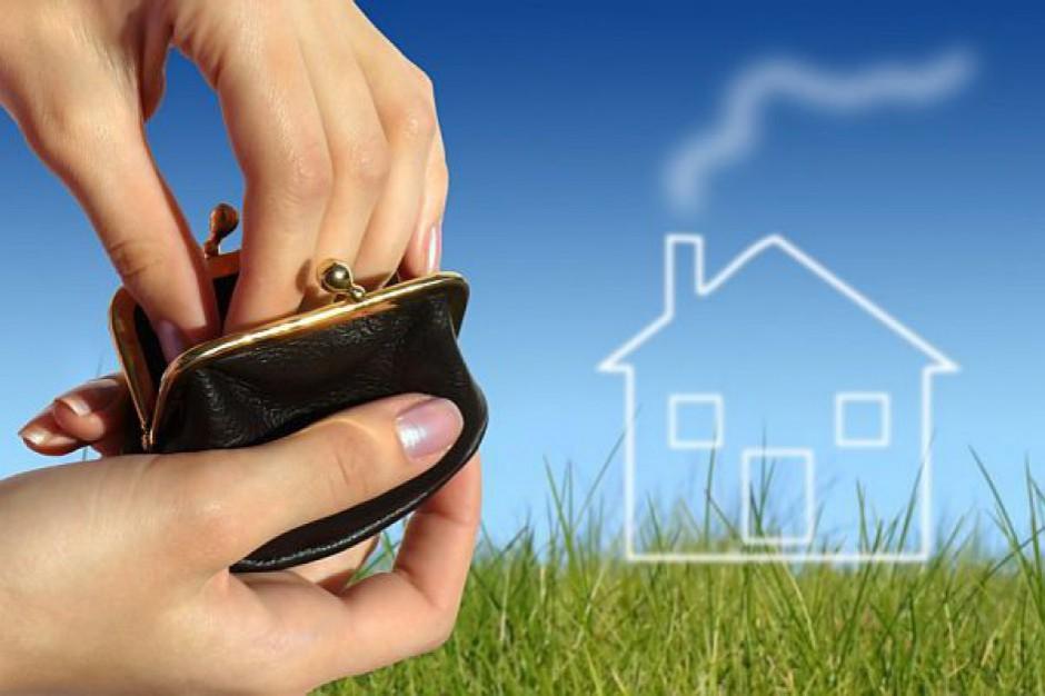 NIK: Efekty energooszczędnych inwestycji w budynkach publicznych mogłyby być większe