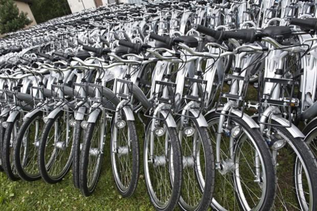 KIO zdecydowała: Łódź miała prawo unieważnić przetarg na system rowerów miejskich