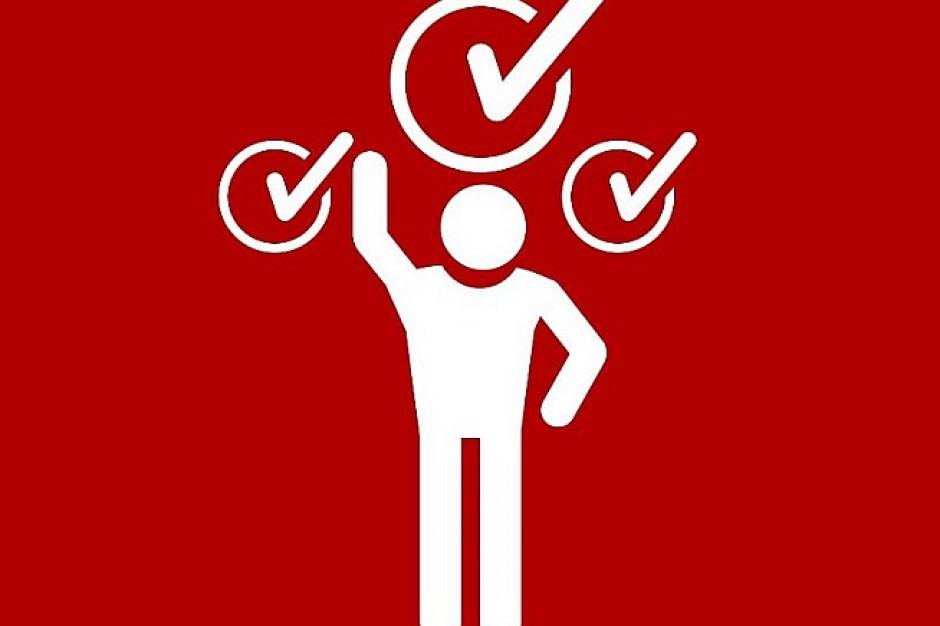Wybory prezydenckie 2015: Dwa dni by odebrać zaświadczenie o prawie do głosowania