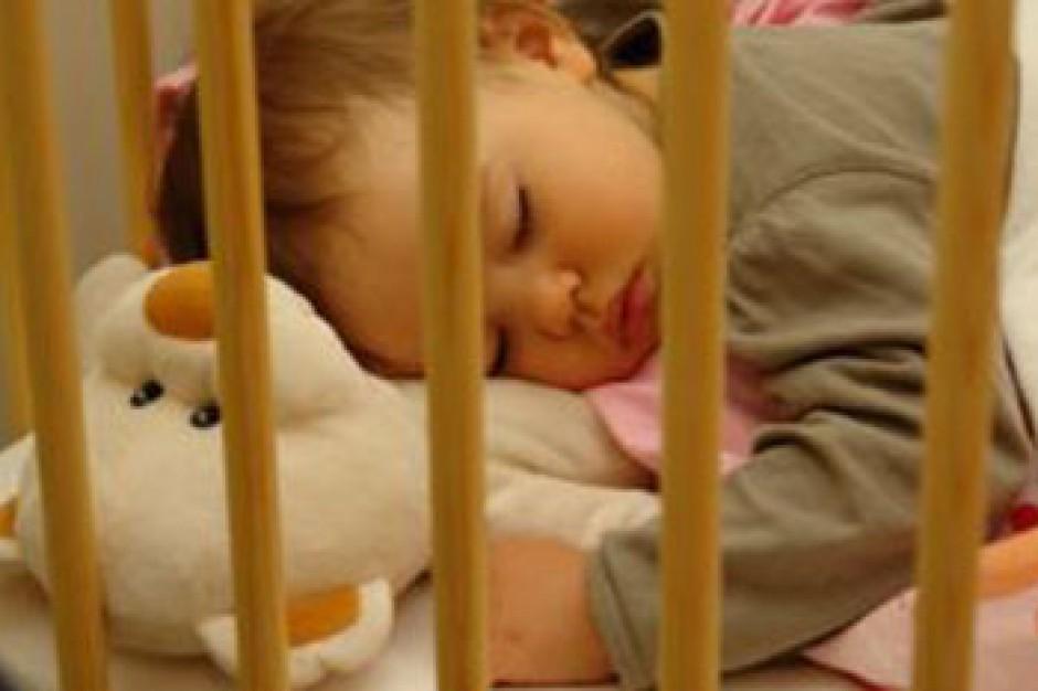 Wkrótce otwarcie nowej kliniki onkologii dla dzieci z Dolnego Śląska