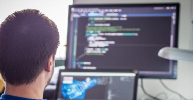 Nauczą samorządowców, jak bronić się przed cyberprzestępczością