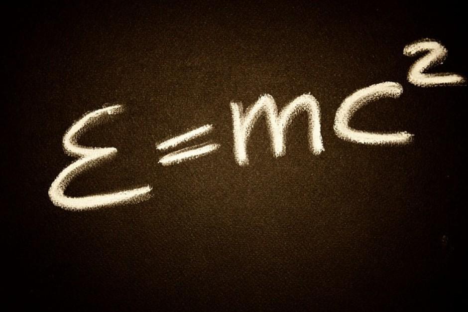 Matura 2015: Dziś egzamin rozszerzony z matematyki i wiedzy o społeczeństwie