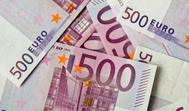 20 mld euro na rozwój miast to zbyt mało