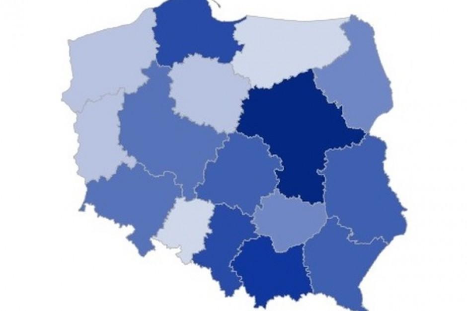 Wybory prezydenckie 2015: Oficjalne wyniki wyborów ze wszystkich okręgów