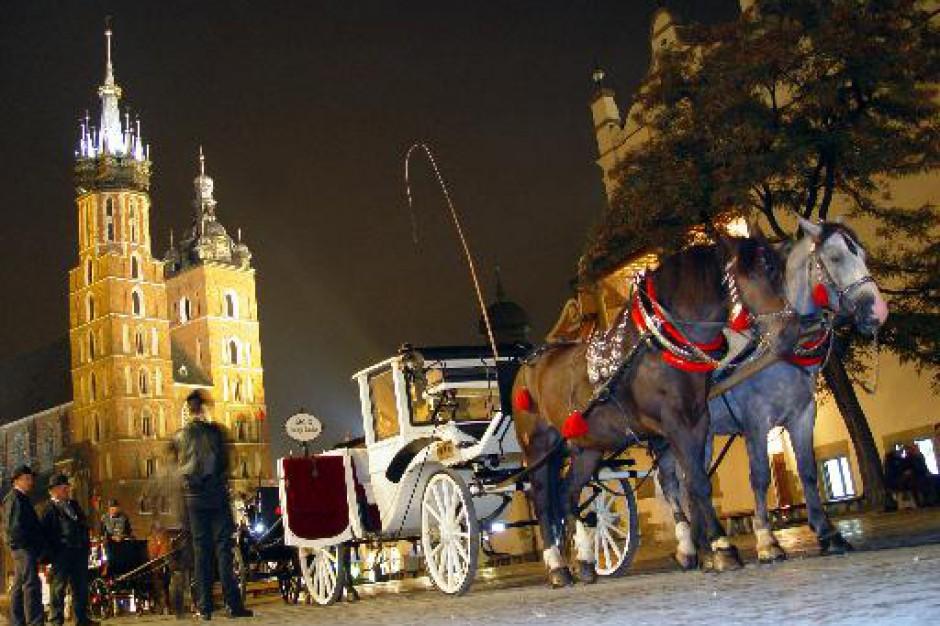 Krakowskie instytucje zapraszają na Noc Muzeów