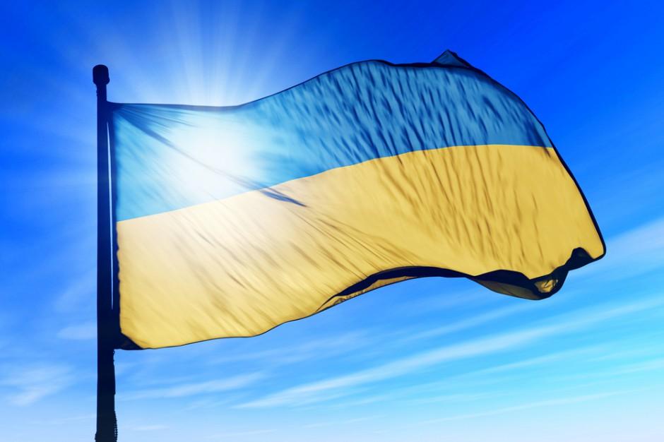 Kijów zmodernizuje granice dzięki pożyczce z Warszawy