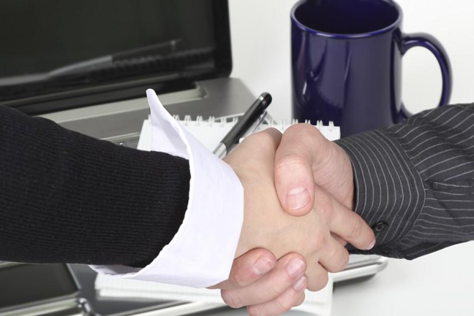 Marcin Korolec: Dialog pomiędzy biznesem a administracją kluczowy do tworzenia nowego prawa