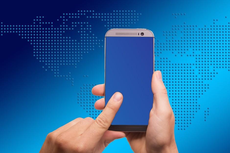 Powstanie ogólnokrajowy system komunikacyjny dla służb