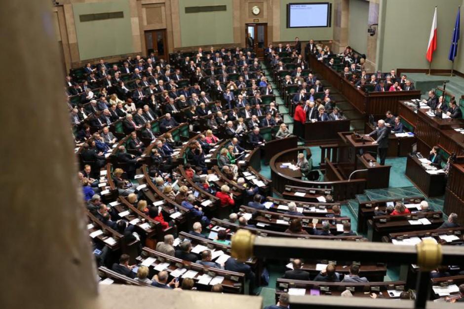 Ugrupowanie Pawła Kukiza może namieszać w jesiennych wyborach